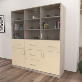 individuellen schrank online planen m bel nach ma. Black Bedroom Furniture Sets. Home Design Ideas