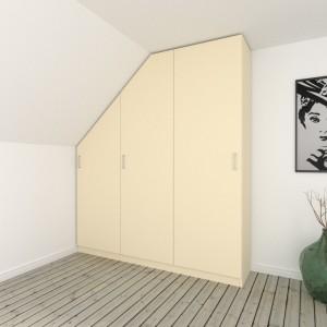 wunschm bel sonderw nsche immer gerne. Black Bedroom Furniture Sets. Home Design Ideas