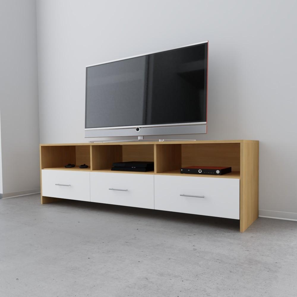 tv bank nach ma alexa frei planen. Black Bedroom Furniture Sets. Home Design Ideas
