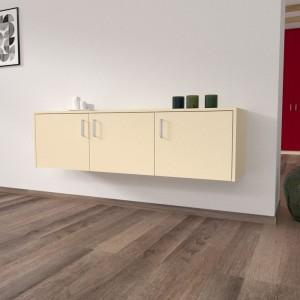 Maßgeschneiderte Badezimmermöbel zum selberbauen | schrankplaner.de