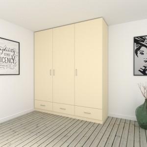 kleiderschrank nach ma jetzt online konfigurieren bestellen. Black Bedroom Furniture Sets. Home Design Ideas