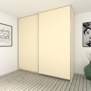 dachschr genschrank nach ma konfigurieren. Black Bedroom Furniture Sets. Home Design Ideas
