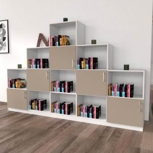 Dachgeschoss Möbel in Maßanfertigung online planen & bestellen ...