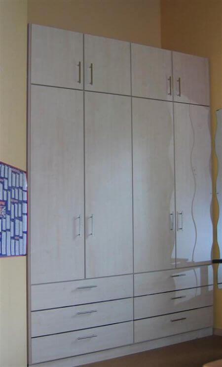 Individuellen Schrank online planen   Möbel nach Maß   schrankplaner.de