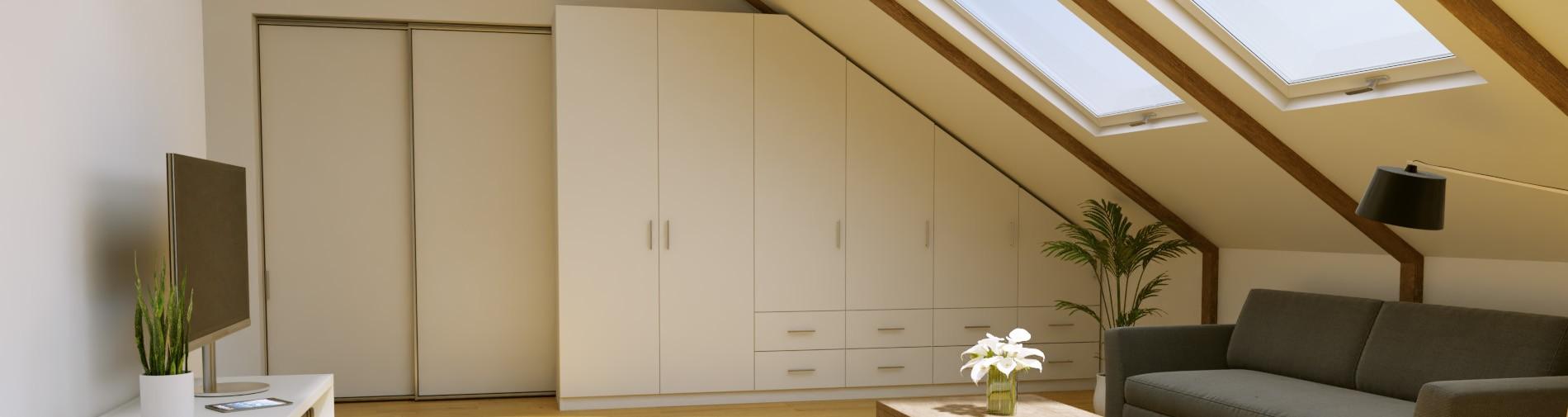 Wohnzimmermöbel Nach Maß Online Planen Kaufen Schrankplanerde